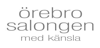 Örebrosalongen
